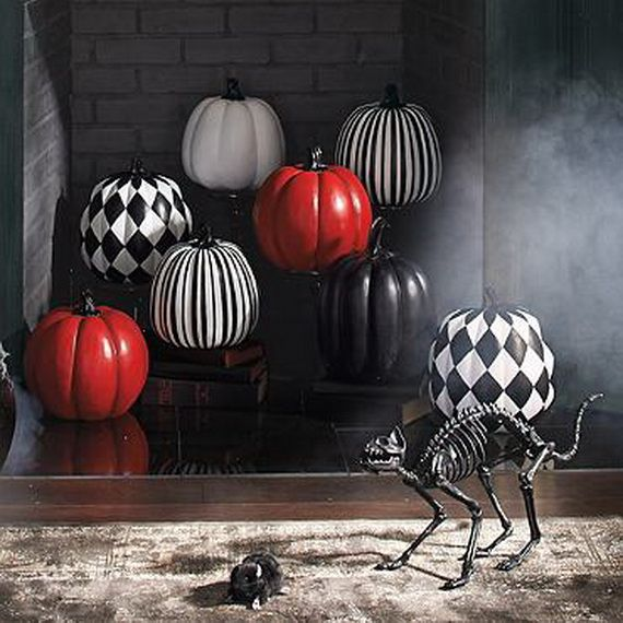 Halloween Accessories and Decorations_20