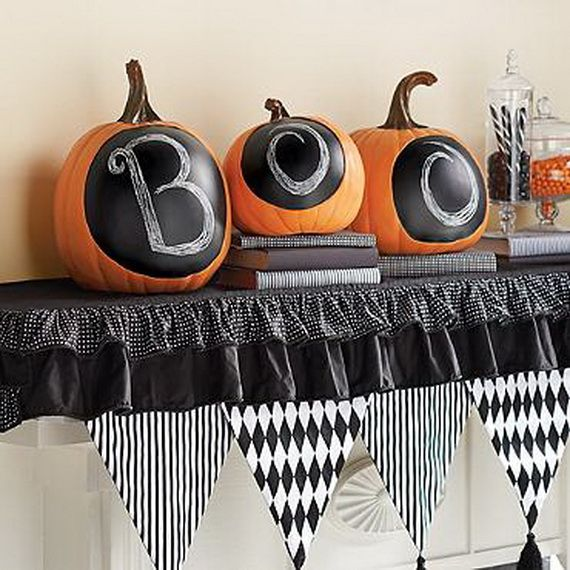 Halloween Accessories and Decorations_23