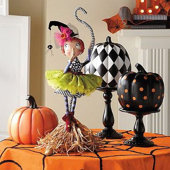 Halloween Accessories and Decorations_28