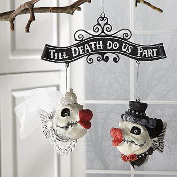 Halloween Accessories and Decorations_29