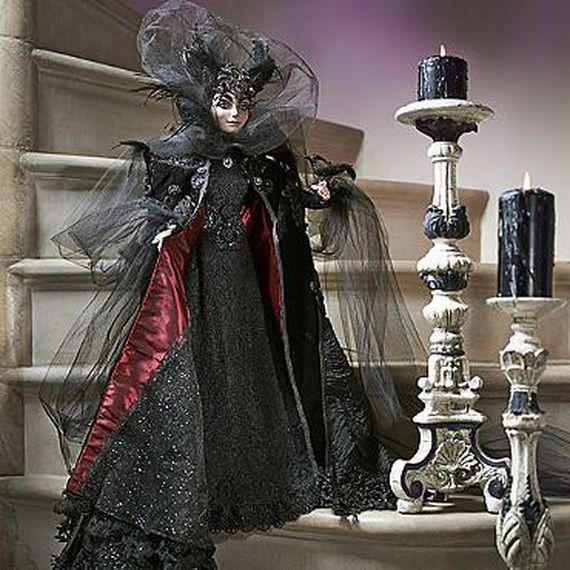 Halloween Accessories and Decorations_30