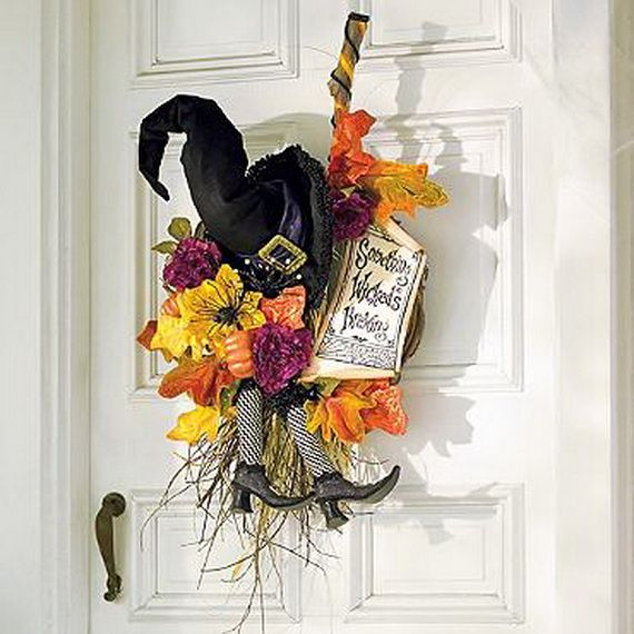 Halloween Accessories and Decorations_32