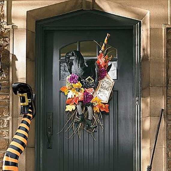 Halloween Accessories and Decorations_33