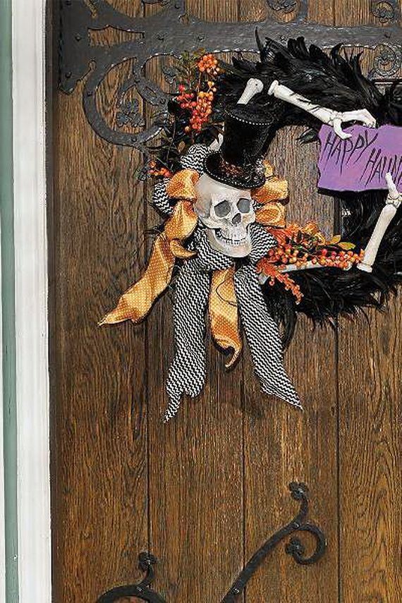 Halloween Accessories and Decorations_44