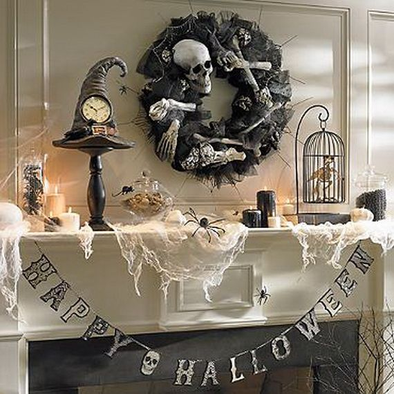 Halloween Accessories and Decorations_46