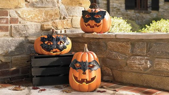 Halloween Accessories and Decorations_57