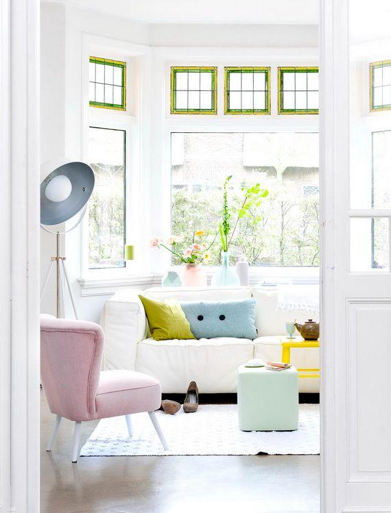 Pastel Summer Inspirations By Stylist Kim Timmerman _01