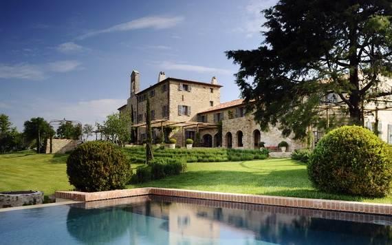 villa-rosa-spectacular-italian-villa-_17