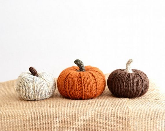 45 Great craft ideas for autumn decorations for inside and outside_14