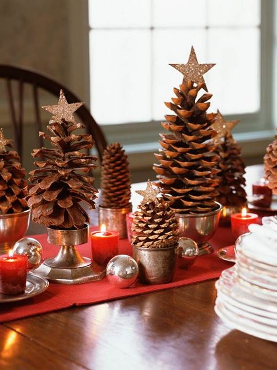 50-Eco-friendly-Holiday-Decorations-Made-of-Pine-Cones_15