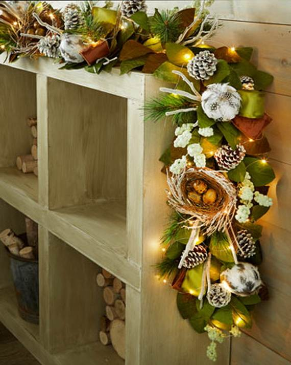 50-Eco-friendly-Holiday-Decorations-Made-of-Pine-Cones_33