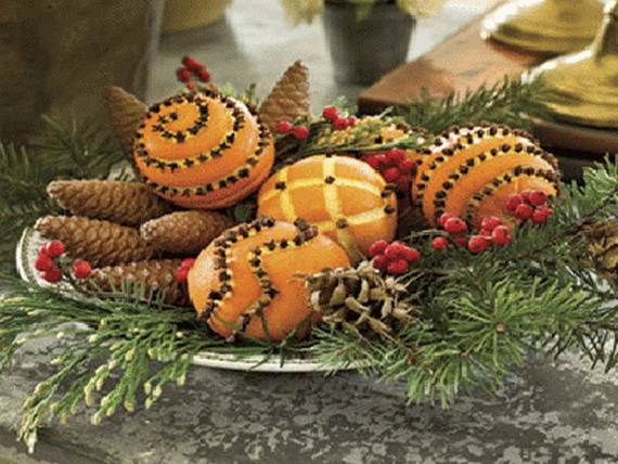 50-Eco-friendly-Holiday-Decorations-Made-of-Pine-Cones_48