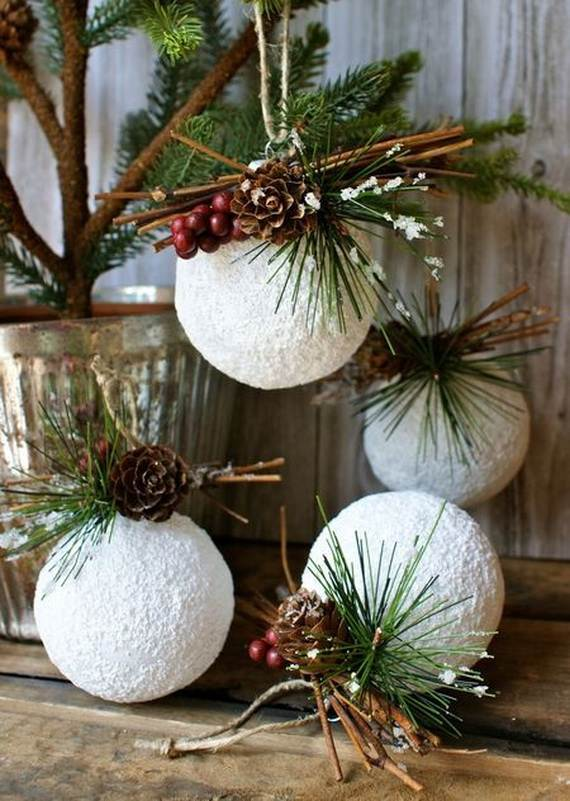 50-Eco-friendly-Holiday-Decorations-Made-of-Pine-Cones_49