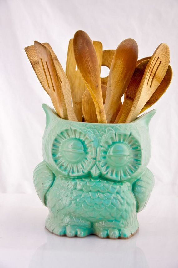 Affordable Owl Holiday Decor & Gift Ideas for the Home_37