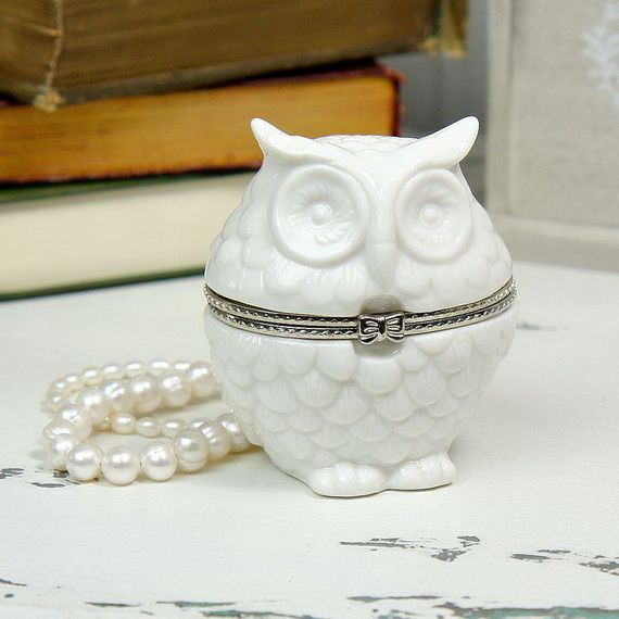 Affordable Owl Holiday Decor & Gift Ideas for the Home_61
