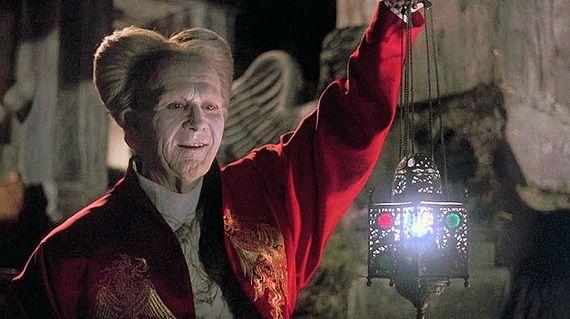Best Destinations for Halloween Bran Castle - Dracula's Castle_37