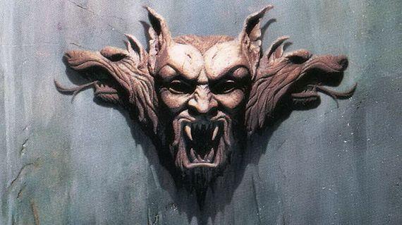 Best Destinations for Halloween Bran Castle - Dracula's Castle_38