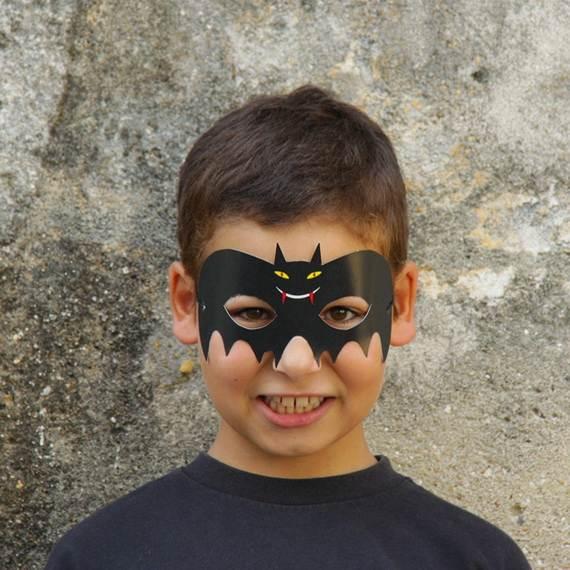 Creative-Halloween-masks-for-kids-40-ideas-_04