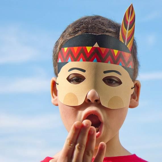 Creative-Halloween-masks-for-kids-40-ideas-_09