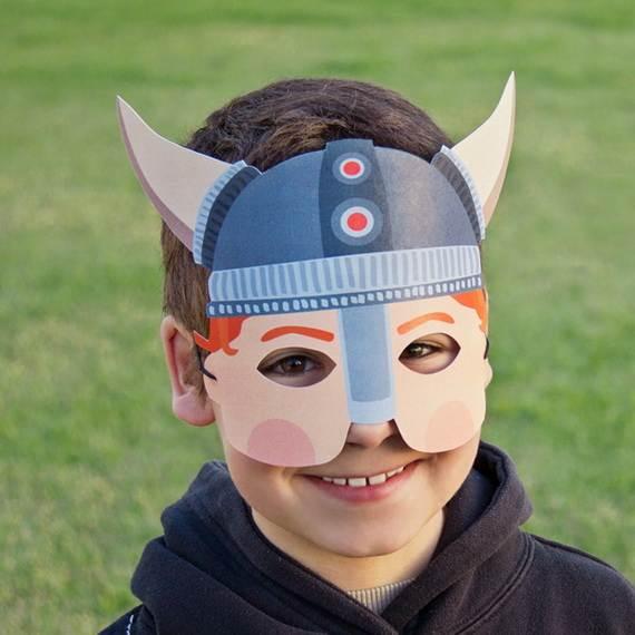 Creative-Halloween-masks-for-kids-40-ideas-_10