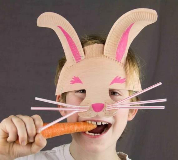 Creative-Halloween-masks-for-kids-40-ideas-_11