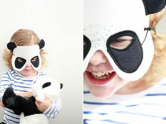 Creative-Halloween-masks-for-kids-40-ideas-_12