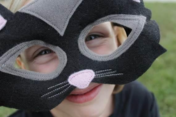Creative-Halloween-masks-for-kids-40-ideas-_14
