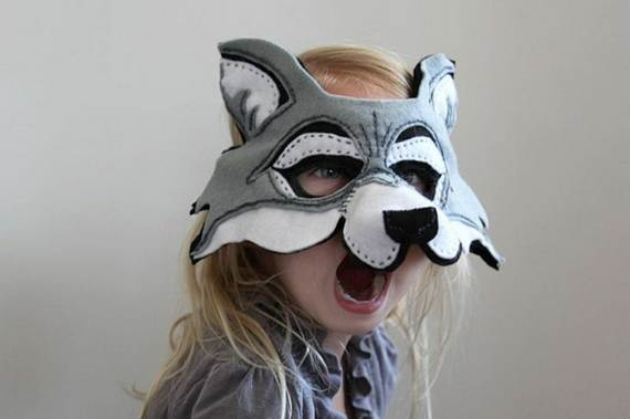 Creative-Halloween-masks-for-kids-40-ideas-_18