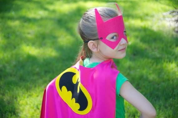 Creative-Halloween-masks-for-kids-40-ideas-_20