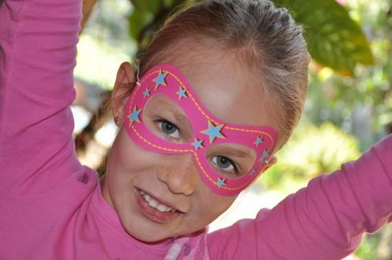 Creative-Halloween-masks-for-kids-40-ideas-_21