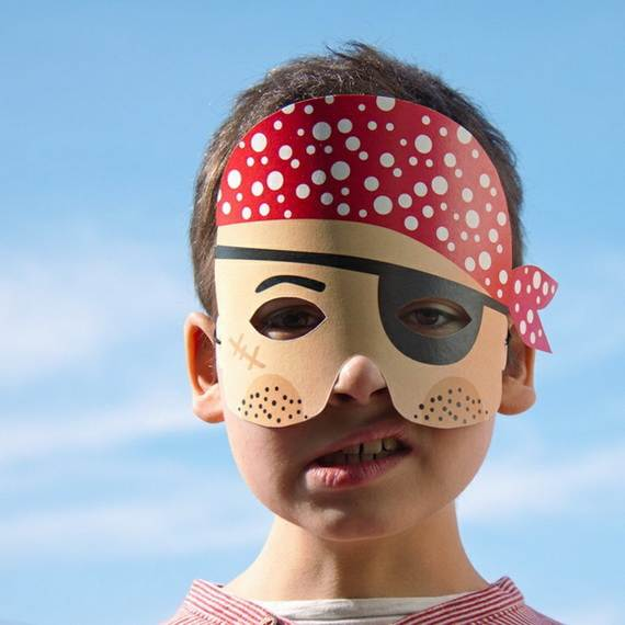 Creative-Halloween-masks-for-kids-40-ideas-_22