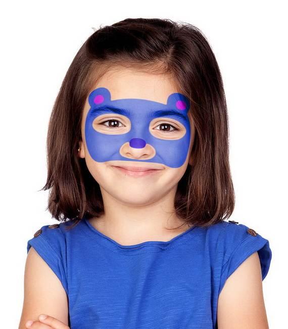 Creative-Halloween-masks-for-kids-40-ideas-_34