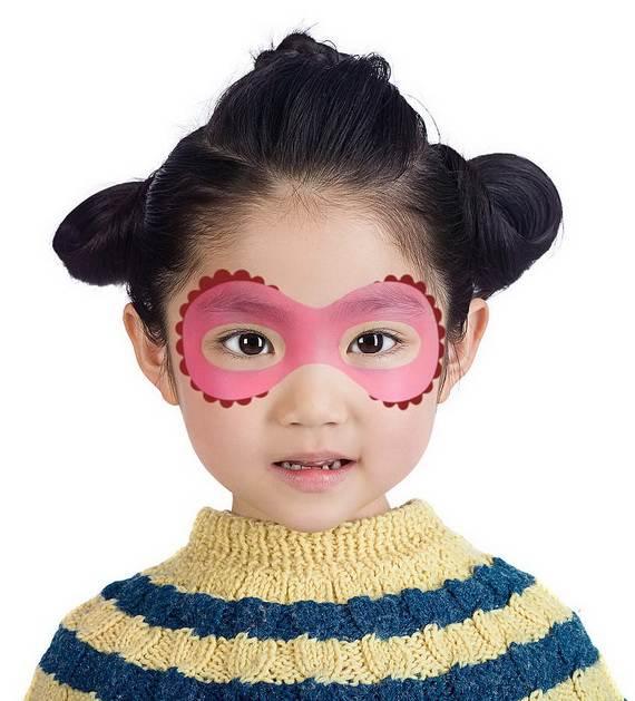 Creative-Halloween-masks-for-kids-40-ideas-_35