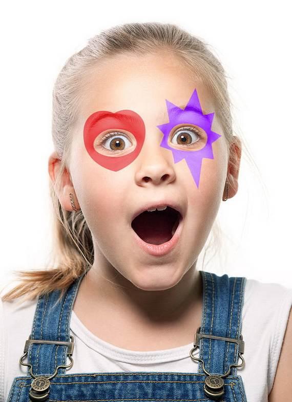 Creative-Halloween-masks-for-kids-40-ideas-_38