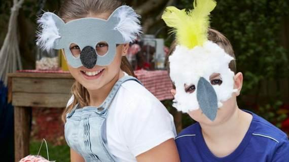 Creative-Halloween-masks-for-kids-40-ideas-_40