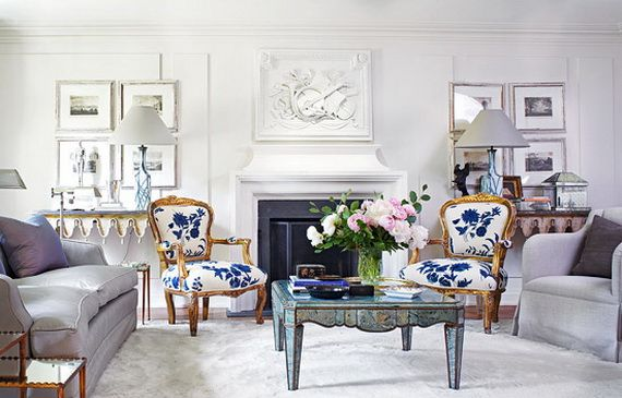DECORATING WITH BLUE AND WHITE_010