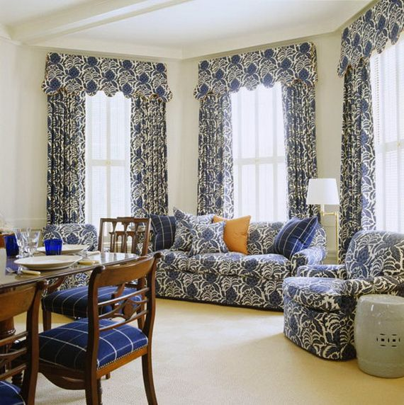 DECORATING WITH BLUE AND WHITE_032