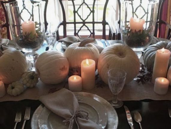 Fabulous Halloween Decoration Ideas - 35 trendy for this season_03