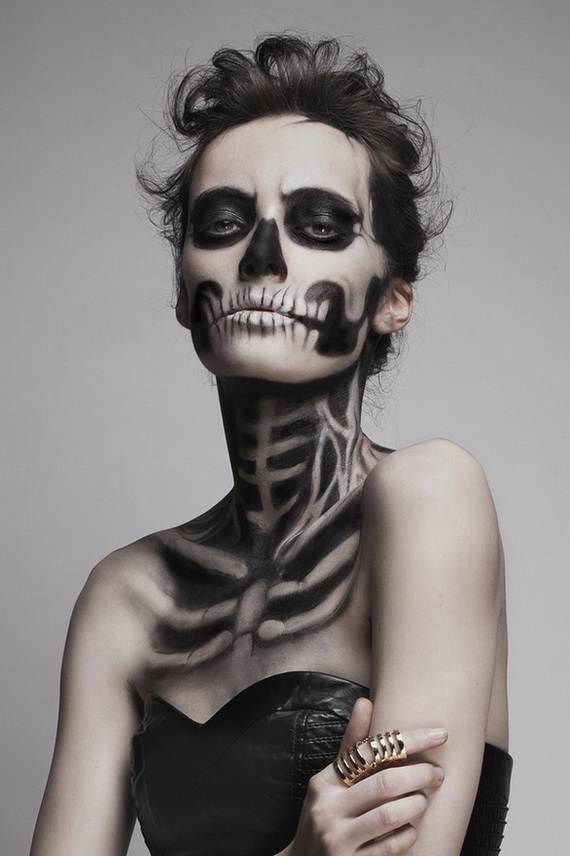 pretty-and-scary-halloween-makeup-ideas-for-the-whole-family-a-2