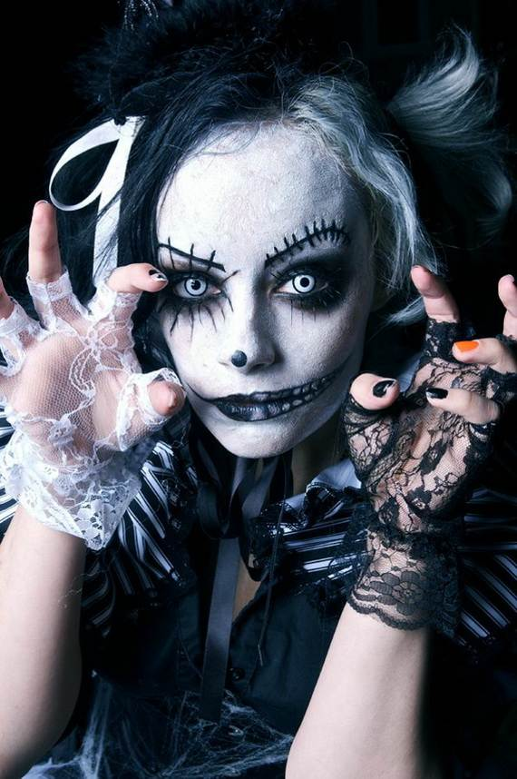pretty-and-scary-halloween-makeup-ideas-for-the-whole-family-a-20