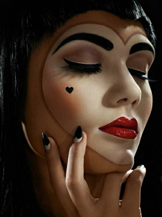 pretty-and-scary-halloween-makeup-ideas-for-the-whole-family-a-26