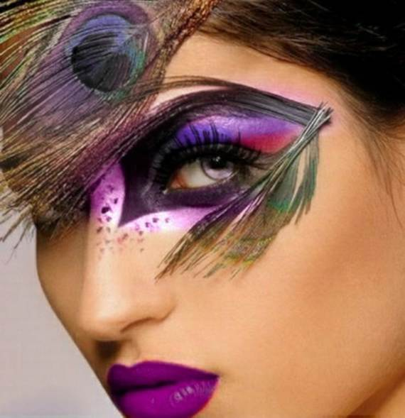 pretty-and-scary-halloween-makeup-ideas-for-the-whole-family-a-30