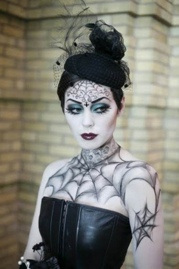 pretty-and-scary-halloween-makeup-ideas-for-the-whole-family-a-34