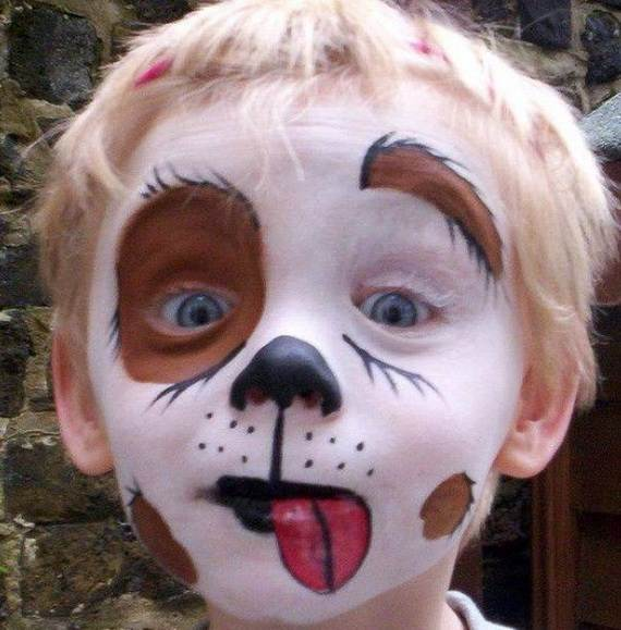 pretty-and-scary-halloween-makeup-ideas-for-the-whole-family-a-37