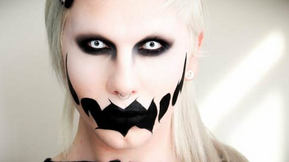pretty-and-scary-halloween-makeup-ideas-for-the-whole-family-a-45
