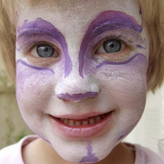 pretty-and-scary-halloween-makeup-ideas-for-the-whole-family-a-48