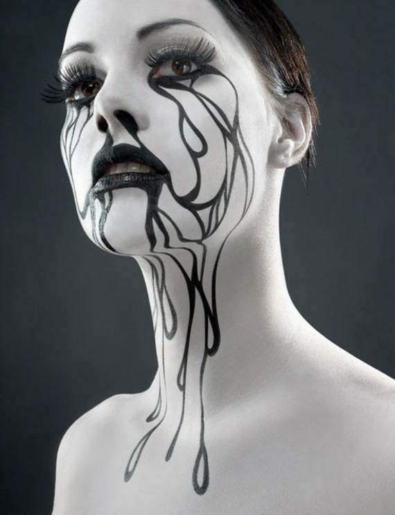 pretty-and-scary-halloween-makeup-ideas-for-the-whole-family-a-49