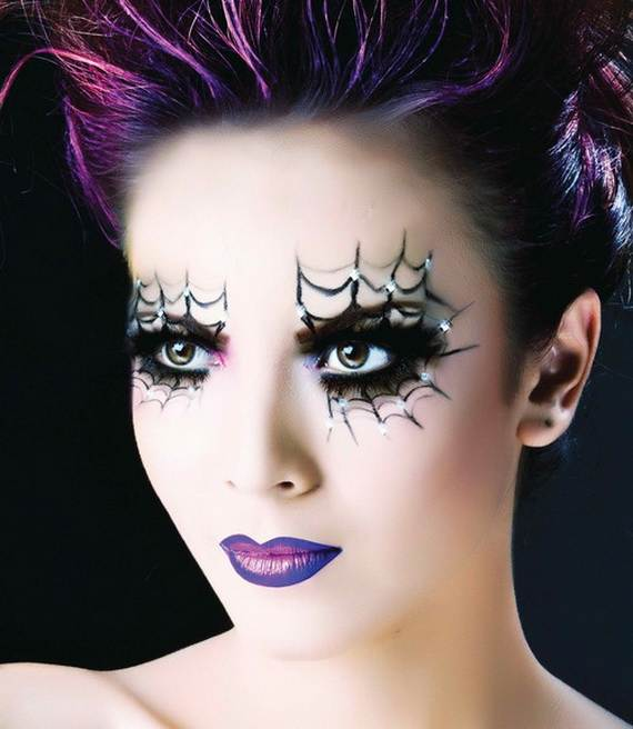 pretty-and-scary-halloween-makeup-ideas-for-the-whole-family-a-r