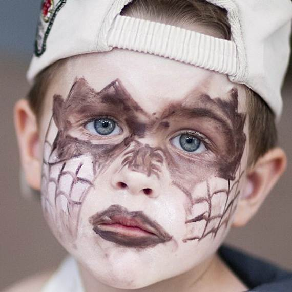 pretty-and-scary-halloween-makeup-ideas-for-the-whole-family-a-t