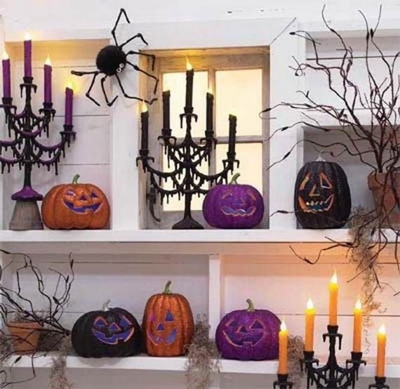Spooky-Halloween-Lighting-Candles-Decoration-Ideas-_02